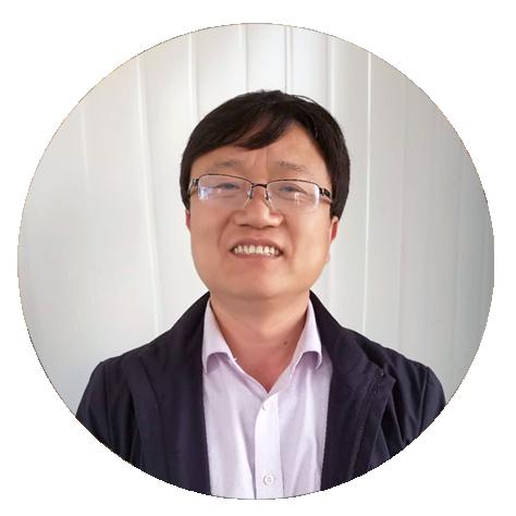 天津市环境保护科学研究院院长