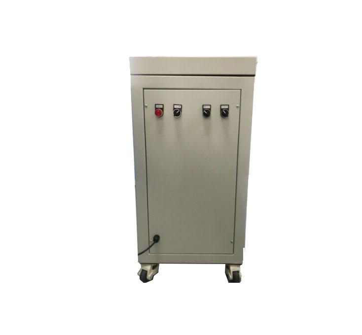 脉冲强光空气动态杀菌机(移动式)