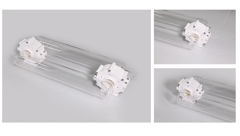 磁能紫外灯-产品细节